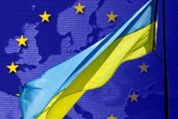 Зачем Евросоюзу нужна Украина
