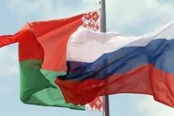 У Беларуси нет выхода