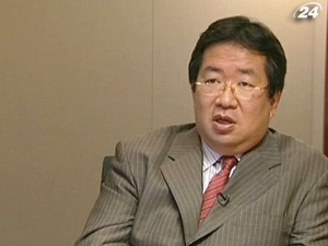 Правительство Японии одобрило план помощи компании ТЕРСО