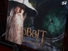 В Веллингтоне состоялась премьера фильма «Хоббит: неожиданное путешествие»