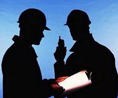 Новый законопроект о работе СРО