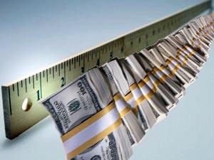 Как выбрать кредит наличными?