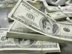"""Доллар потерял свой статус """"безопасной валюты""""?"""
