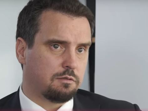 Абромавичюс: «Земельная реформа нужна не МВФ, а самой Украине»