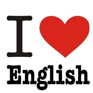 Как учить английский?