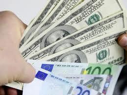 Валюта болгарии курс к гривне