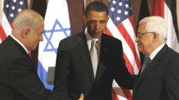 США предпринимают последнюю попытку не допустить признания Палестины в ООН