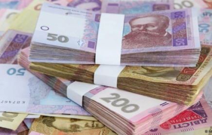 Министерство финансов не будет «национализировать» вклады украинских граждан