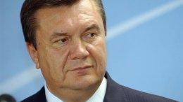Янукович призвал помнить о жертвах политических репрессий
