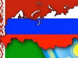 Беларусь станет жертвой Таможенного союза