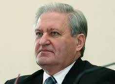 """В Правительстве отклонили законопроект """"О местном самоуправлении"""""""