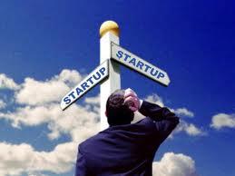 10 золотых правил для начинающих предпринимателей