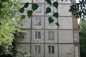 Выход на панель: Украину собираются застроить однотипным жильем