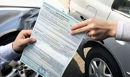Преимущества страхового полиса ОСАГО для автовладельцев