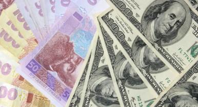 Предложение Нацбанка о снижении курса доллара