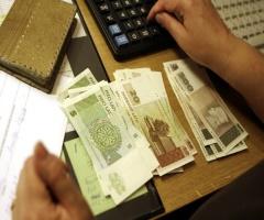 Латвия: цены продолжают расти