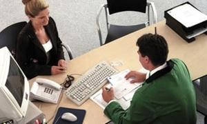Предоставление кредита юридическим лицам