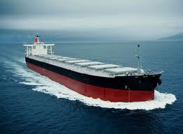 Нефтяные гиганты качают в США права на экспорт