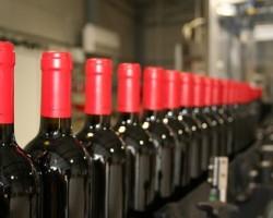 Молдавия пожаловалась на Украину в ВТО относительно дискриминационных условий продажи алкоголя