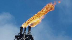 Как добыть больше газа