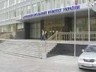 «Киевхлеб» получил рекомендацию от АМКУ