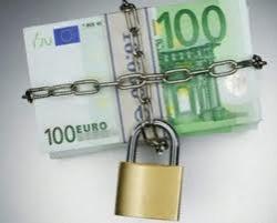 Украина должна заплатить свыше 2 млрд грн госдолга