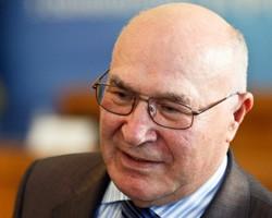 НБУ: Доходы банков за 10 мес. 2010 г. сократились на 6,6% - до 112 млрд грн