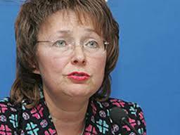 БЮТ призывает киевлян бороться против повышения тарифов