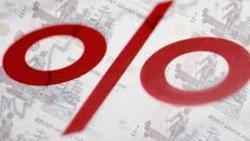 Эксперты: В 2011 году инфляция не превысит 10,5%