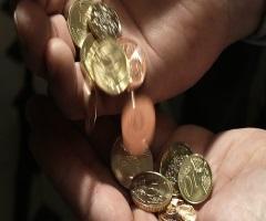 Финансовая помощь Украине от G7 уже в пути
