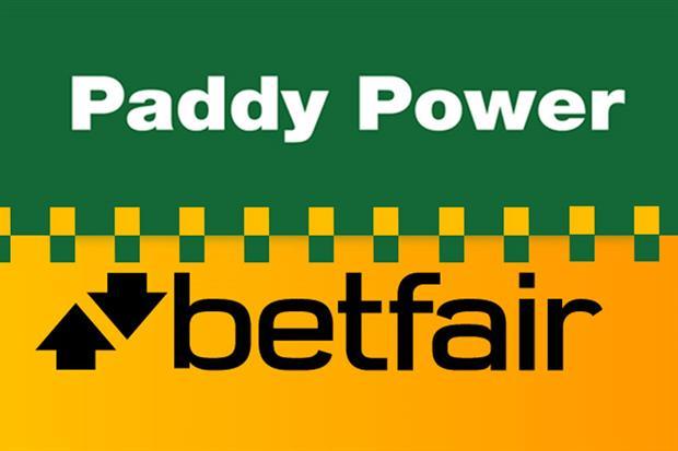 Что ждет сотрудников Paddy Power и Betfair