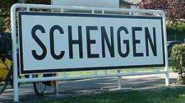 Швейцария не исключает своего выхода из Шенгена
