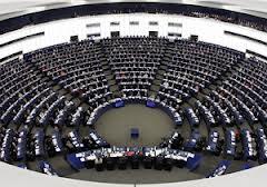 Европарламент оставил Украине надежду на ассоциацию