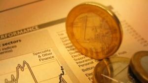 Виды инвестиционных компаний