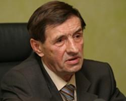 Чистый убыток ММК им. Ильича в 2010 г. вырос на 39% - до 418,8 млн грн
