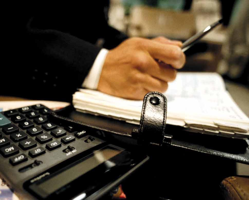 Чего ждать малому и среднему бизнесу?