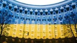 Окружение Януковича выбирает свой парламент-2012