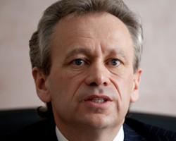 Н.Присяжнюк: Украина может продлить квоты на экспорт зерна