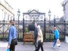 Половина шотландцев против отделения от Великобритании