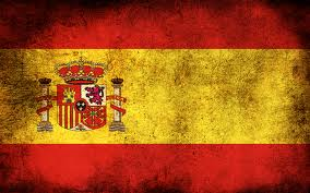 Испания в июле получит первые 30 млрд евро помощи
