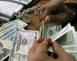 В Украине на межбанке незначительно подорожал доллар