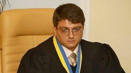 Киреев не захотел отказываться от дела Тимошенко из-за нарушения распорядка работы суда