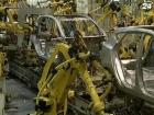 Еврокомиссия разработала новый план поддержки автоиндустрии