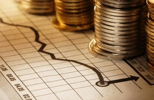 Стабильная экономика зависит от фискальной политики