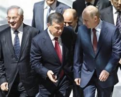 СМИ: Россия отомстила Украине за ТС, провалив зону свободной торговли в СНГ