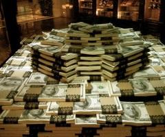 Эксперты говорят о возможном возвращении валюты в Украину