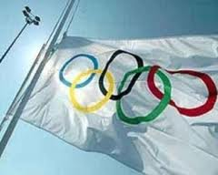 Олимпийской надежде сделали скидку