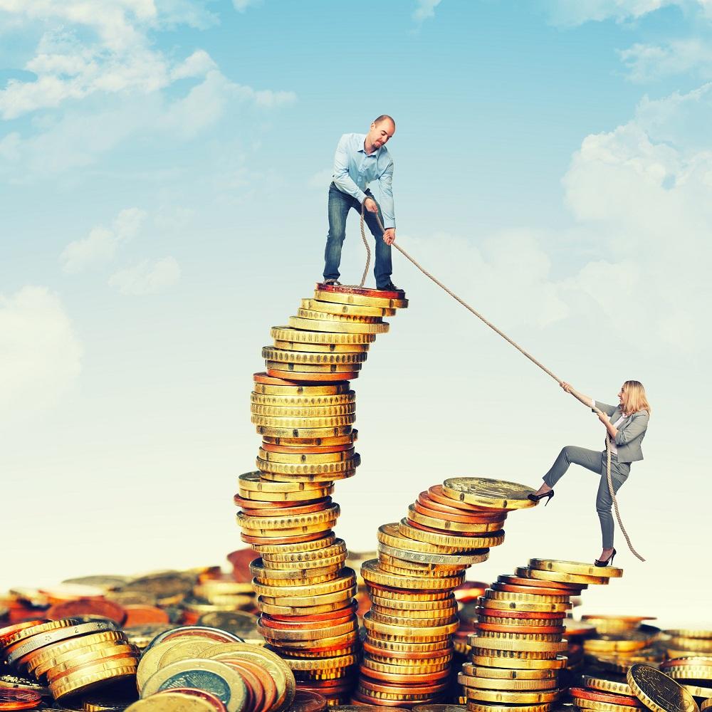 Как оформить кредит на открытие собственного бизнеса?