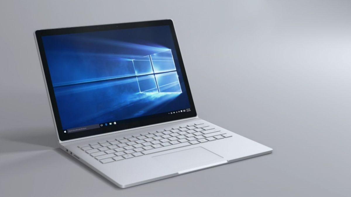 Apple блокирует рекламу, Microsoft анонсирует Surface Book