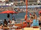 Налоги не позволяют отдыхать итальянцам
